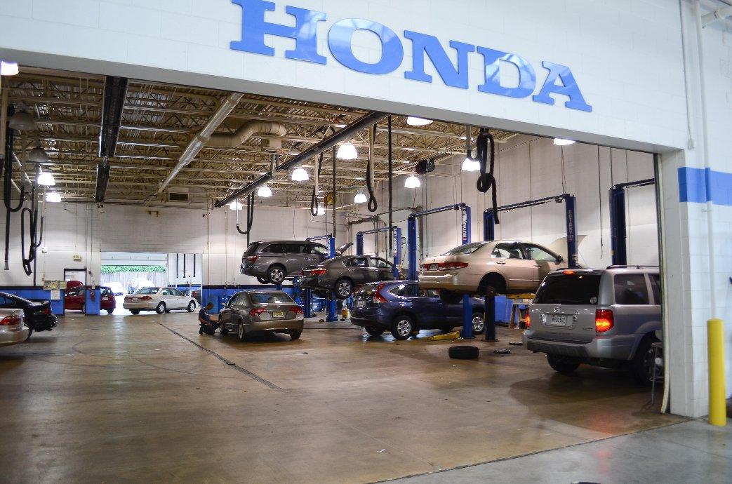 Honda Of Conyers >> Honda Of Conyers Hondaconyers Twitter