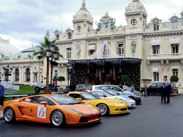 Partez à Monte-Carlo la ville du fameux casino de Monaco véritable temple des jeux https://t.co/OD7x6ZnjFy #Monaco https://t.co/TIJ8bNL6IT
