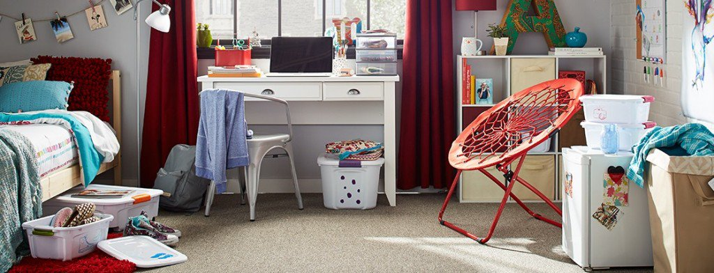 Make your dorm room feel like home this fall w/ @CanadianTire #CTBacktoSchool #BackToSchool https://t.co/4qD0uakBRq https://t.co/zVIhxE7CPH