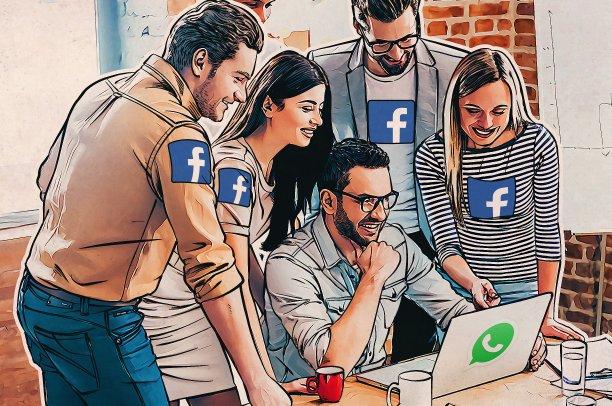 Come evitare che Facebook possa spiare con WhatsApp