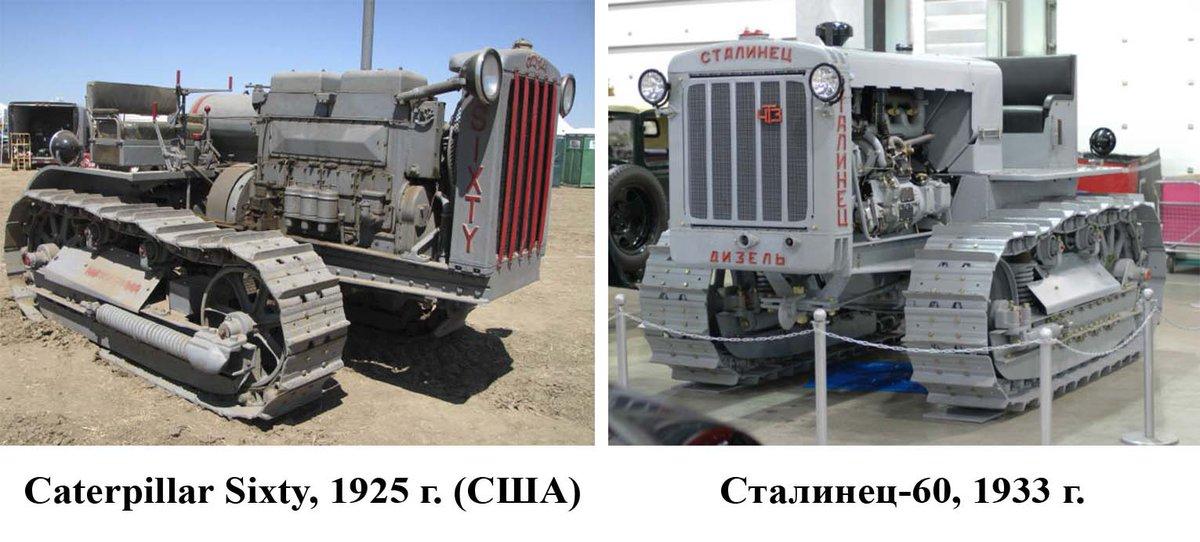 """""""Точно такие же машины используются армией США"""", - украинским военным передали первые пять медавтомобилей на базе американских внедорожников - Цензор.НЕТ 7603"""