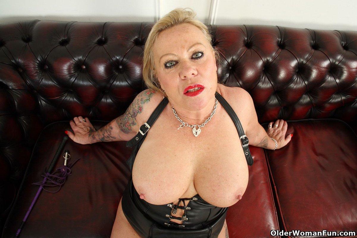 Bondage in corsets