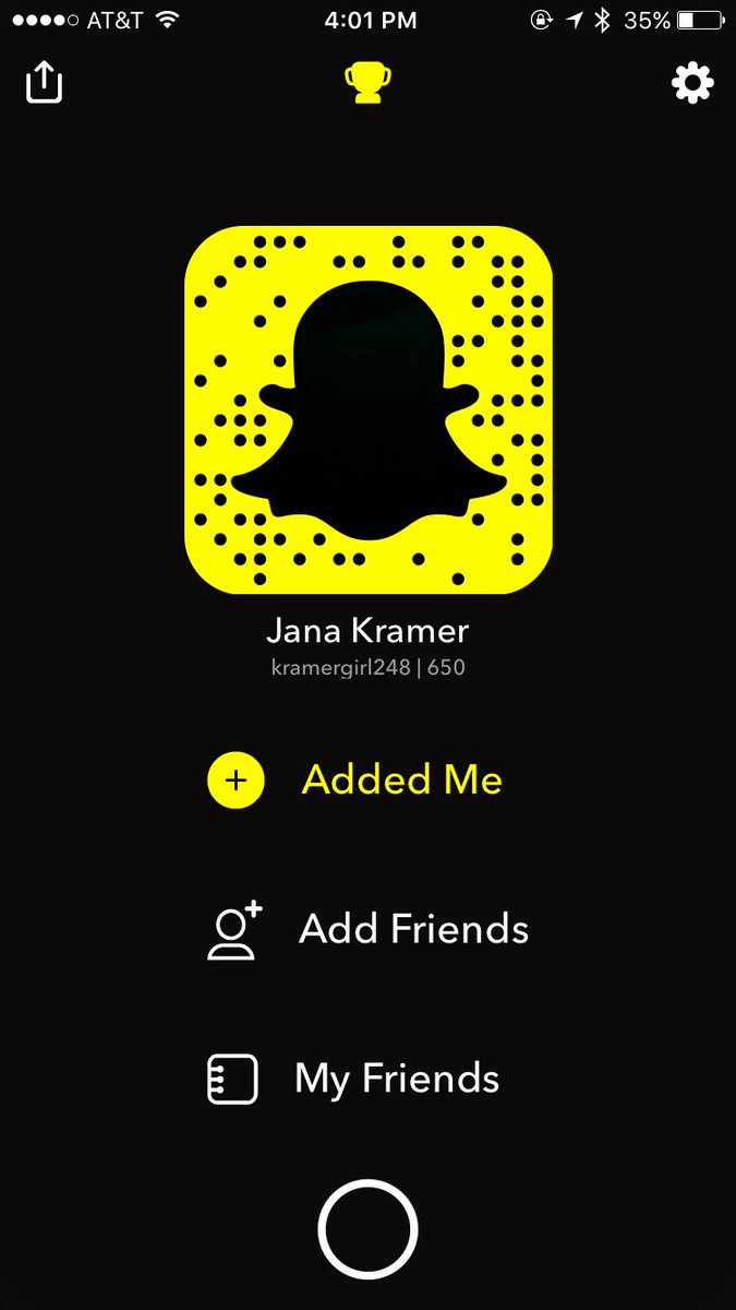 Snapchat Jana Kramer nude photos 2019
