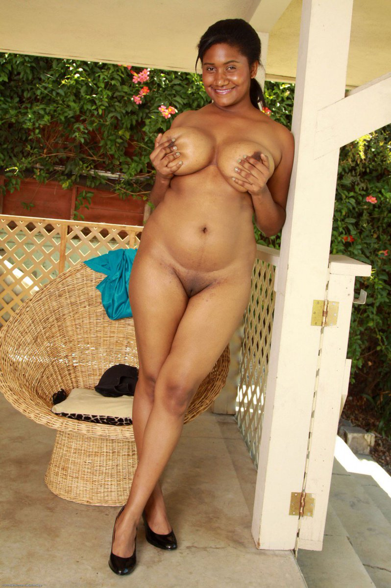 modelS nude indian Atk