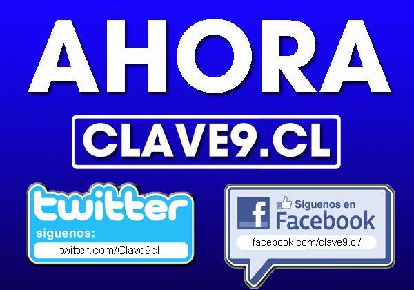 RT @Clave9cl AHORA TEMUCO: Volcamiento de bus.Pedro de Valdivia/Los Alamos, antes liceo La Frontera.1ª, 3ª, 5ª y 7ª cías al lugar