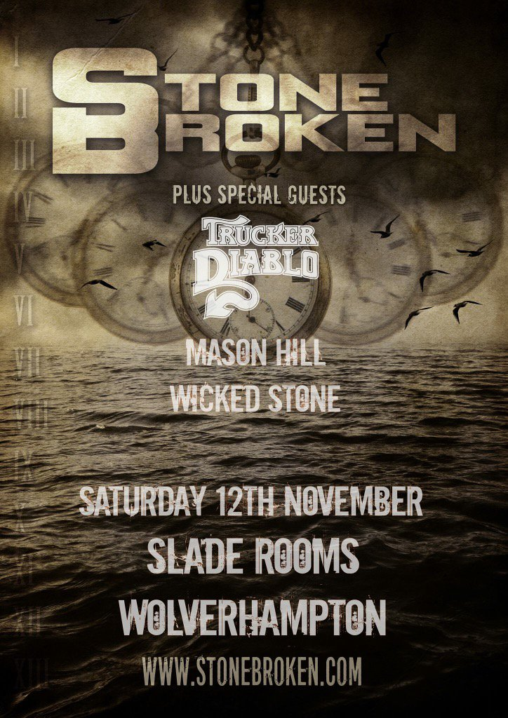 Wolverhampton you lucky people! Some bill on this! @StoneBroken_ @truckerdiablo @_MasonHill_ etc https://t.co/W2qbJrYxDH