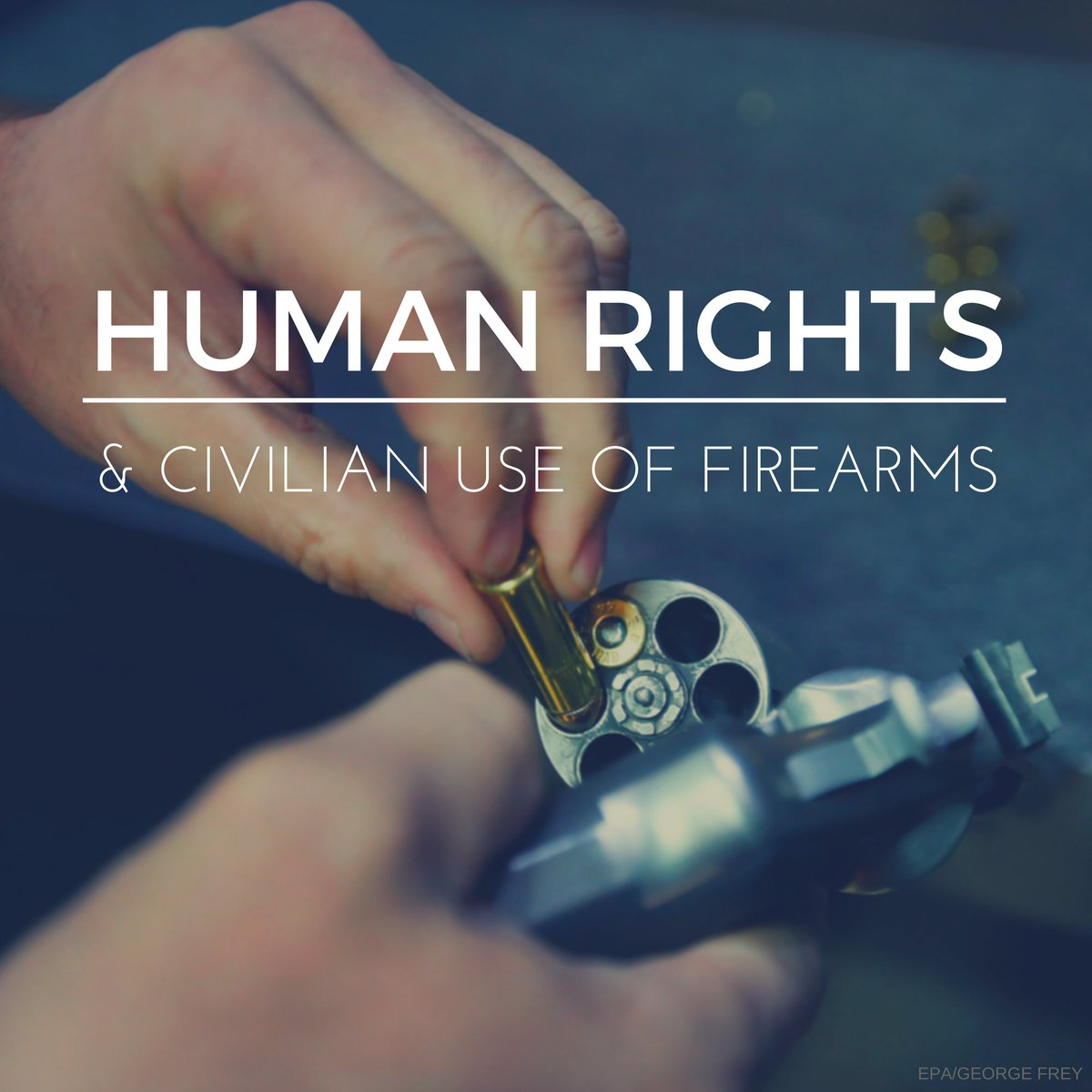 human rights issue Human rights human right's watch is a national organization that investigates and exposes human rights violations around the world and demands that abusers be.