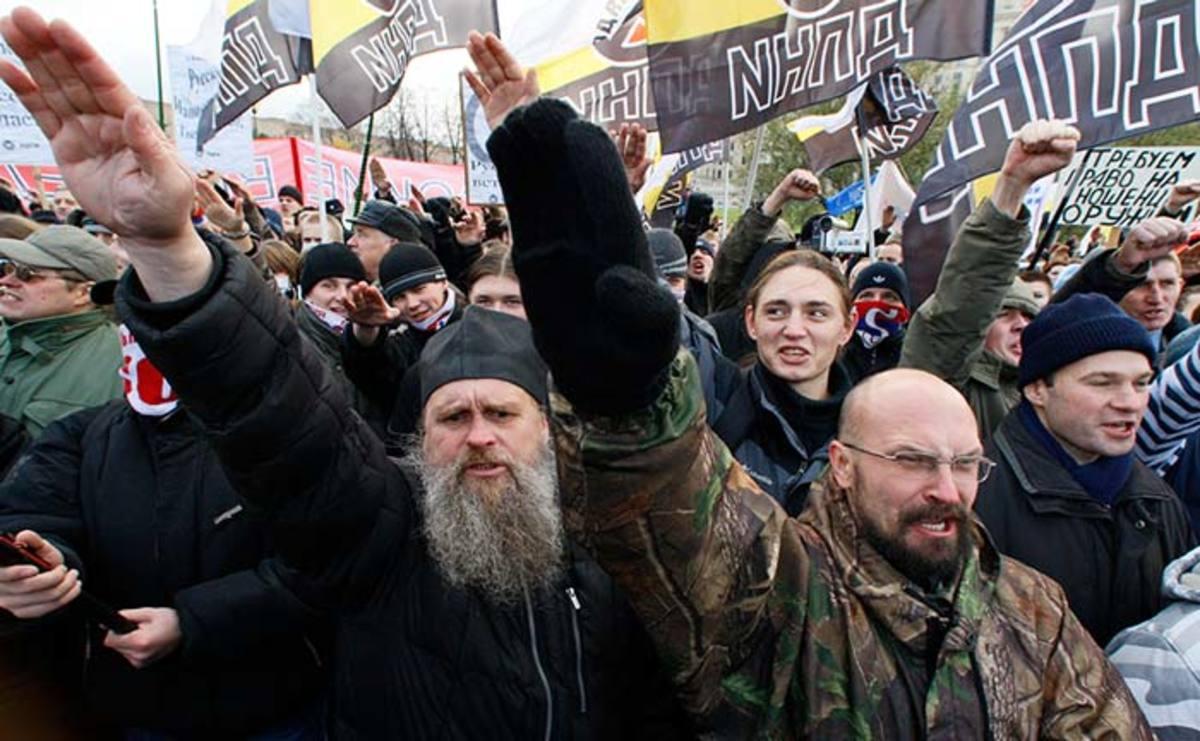 """В ряде частей и подразделений """"ДНР"""" объявили внезапную проверку боеготовности, - ИС - Цензор.НЕТ 7799"""
