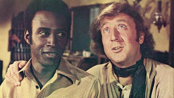 Sad news: Gene Wilder, star of 'Willy Wonka' and Mel Brooks comedies, is dead at 83