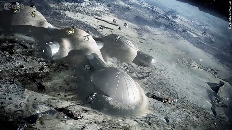 Uni student? Join our team as we shape the future of Space explo. Pls share!! #regoLIGHT https://t.co/u0urmLAb4I https://t.co/t5p3JJf710