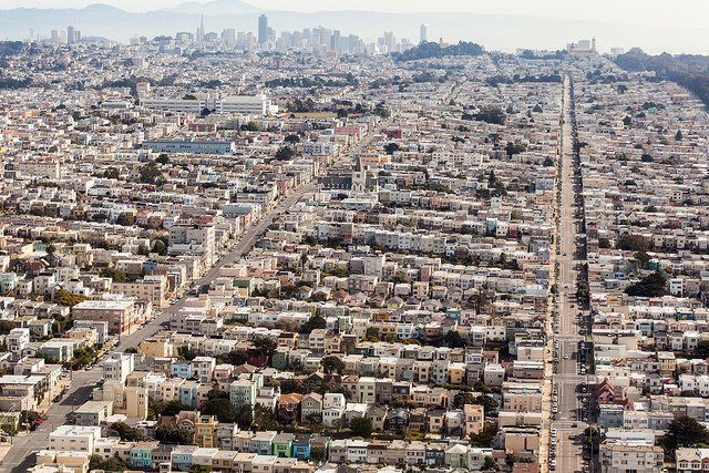 How Tenants Who Fight Evictions Can Land On Renter Blacklists (Even If They Win)