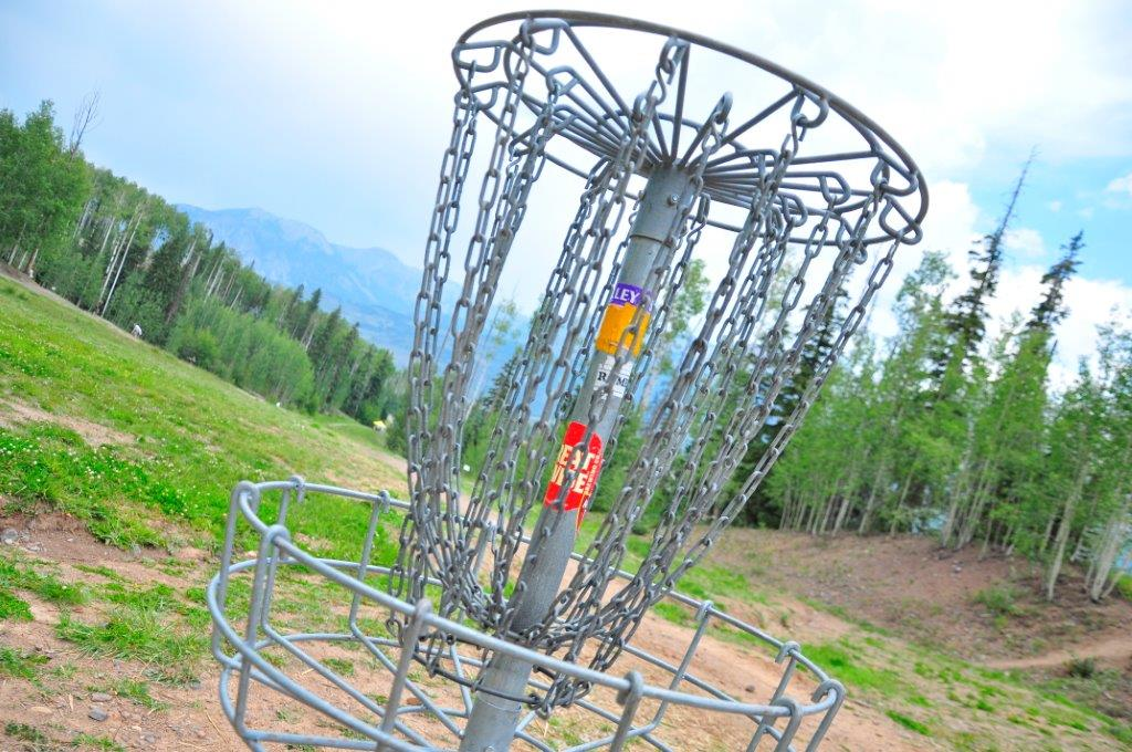 Great article about local disc golf. Love at first flight! :) https://t.co/kx8P4wB0FQ