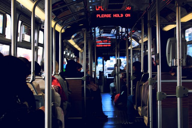 Due To Faulty Counters, Muni Ridership Numbers Have Been Wrong For At Least Two Years