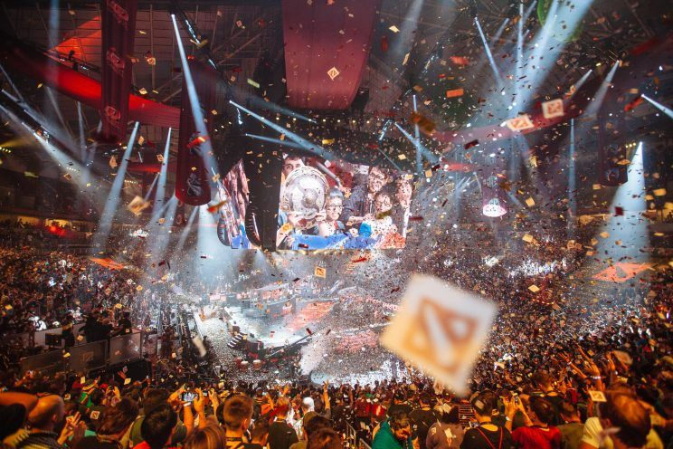 There have been major roster shifts in #Dota2 since #TI6. A guide to the big moves so far: https://t.co/UUxfpxOnB1 https://t.co/O0fWrWephh