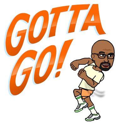 #beast #talent #allroundlegend RT @MikeABeach: #gymtime https://t.co/dsqJZL6PVS