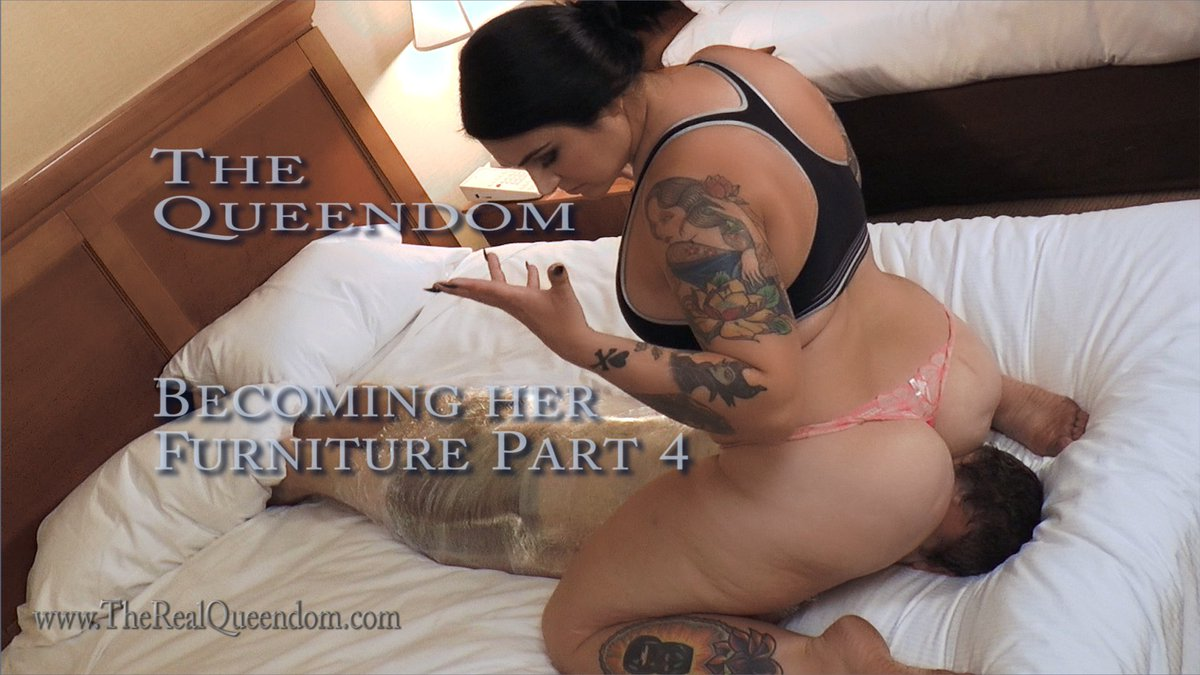 More cushion for big dick pushin bbw comp 9