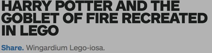 I think with this article strapline I can retire: https://t.co/l0NlfCNKok https://t.co/JoQwRCkQuD