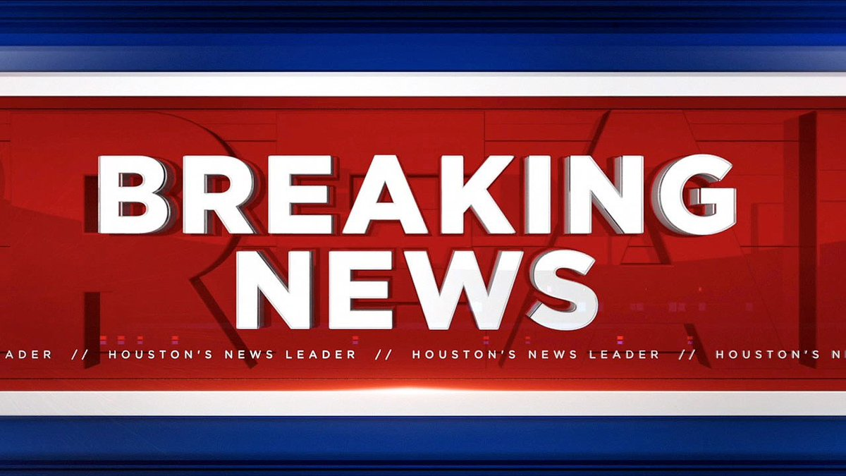 HPD responding to fatal shooting in NW Harris Co.