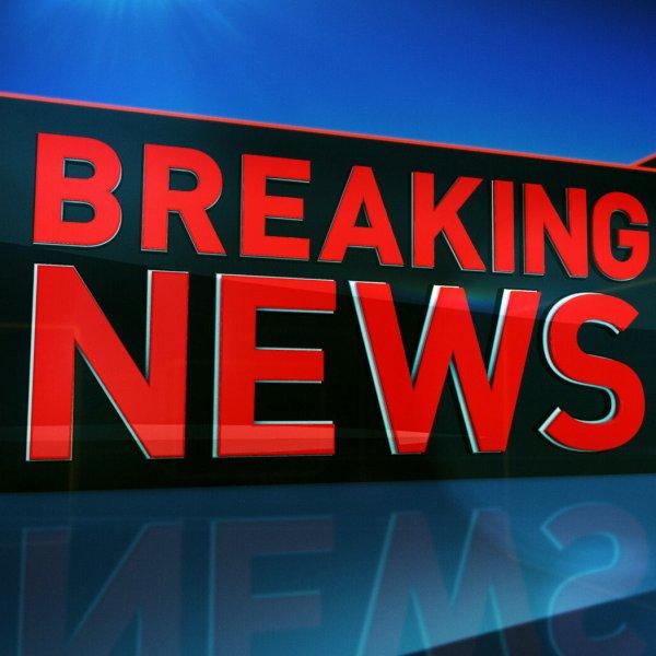 HPD: Security guard fatally shot in NW Houston KHOU hounews