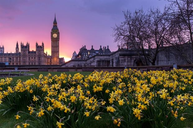 Government's new Tourism Plan to help bring more events to Britain https://t.co/j7u3LsYYMm #eventprofs #experiential https://t.co/PinOOPVQqq