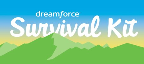 Heading to #DF16? Check out this 5 point check list of awesome prep you can do now: https://t.co/sJRgPUTdoB https://t.co/y1FqIBRr2I