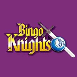 free bingo codes no deposit