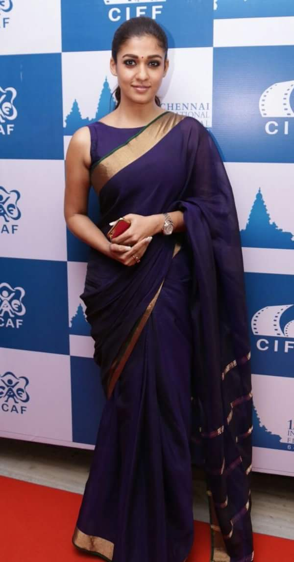 Aby Nayanthara On Twitter Kottasilk Sarees With Raw Silk Boat