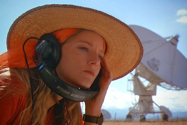 How to talk to a woman wearing headphones: Be a Kardashev Type II civilisation in HD164595 https://t.co/ud5IcRYssj