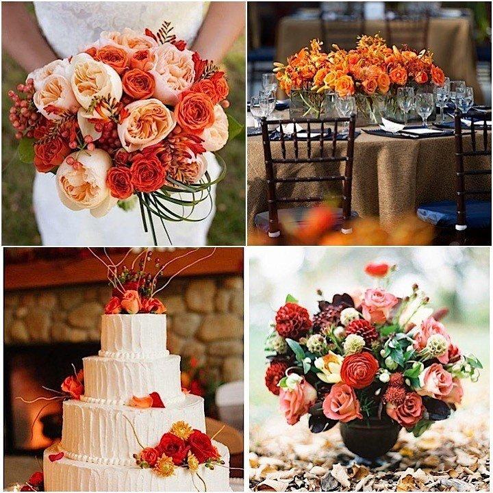 Getting #married this fall #weddingidears  #ukwedding #ukbride #groom #weddingflowers #weddingcake #share #happy