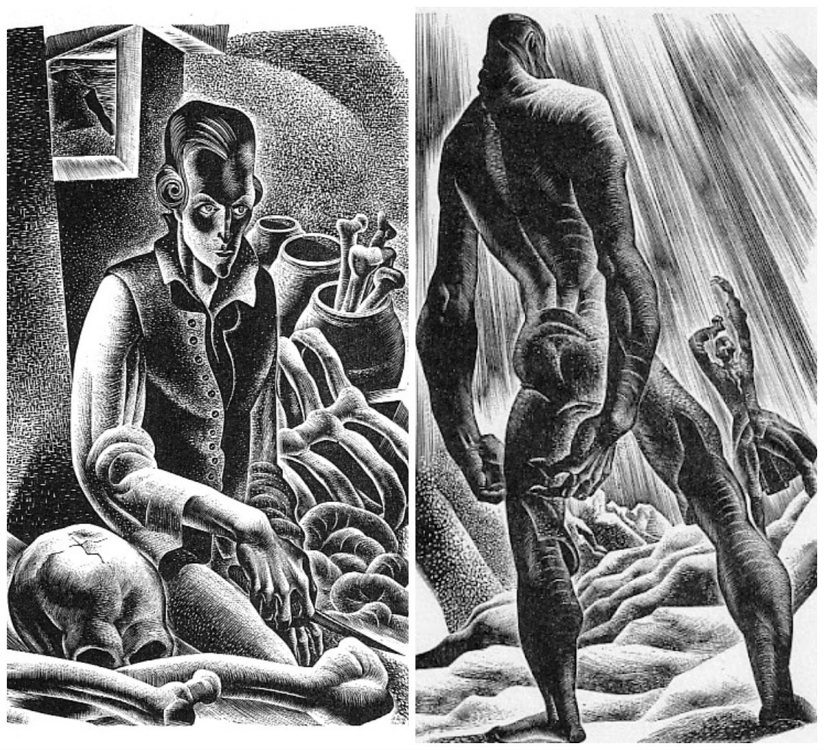 "the novel frankenstein as illustration of the fear essay 'frankenstein' is primarily a novel about the supernatural"" explore this idea in shelley's novel and consider how dracula illuminates your understanding of the core text."