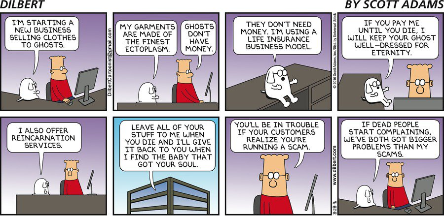 1605 furthermore Officemanagement101 in addition Grammar Fun Oatmeal On Their Theyre There together with 6f42145dfd73d9d97b40ce7496934bc2 further 10 Dilbert Cartoons That Get Project Management Just Right. on dilbert updates