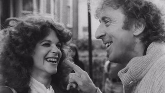 Gene Wilder's brother-in-law speaks about his legacy