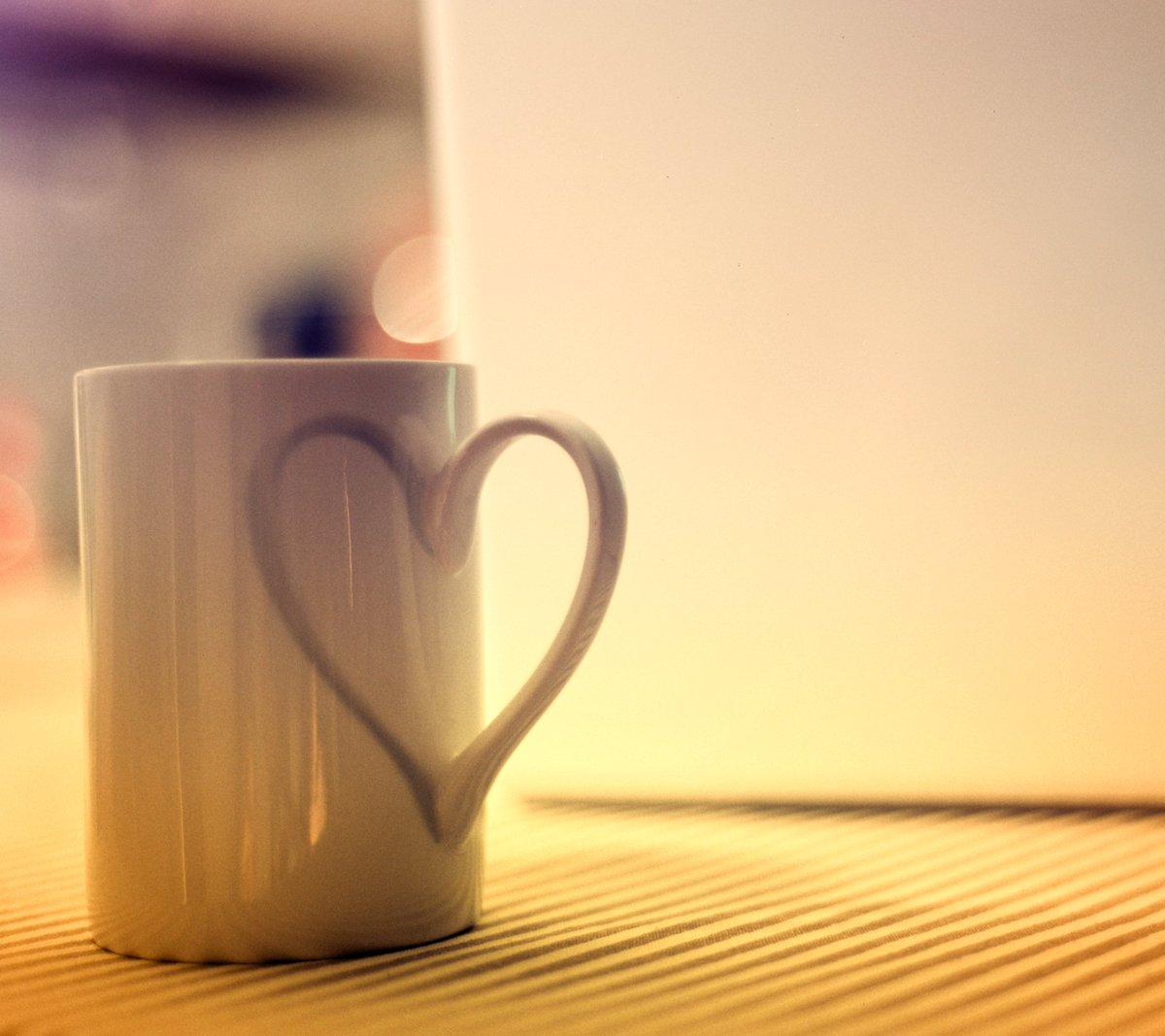 Картинки доброе утро солнце мое, любимой