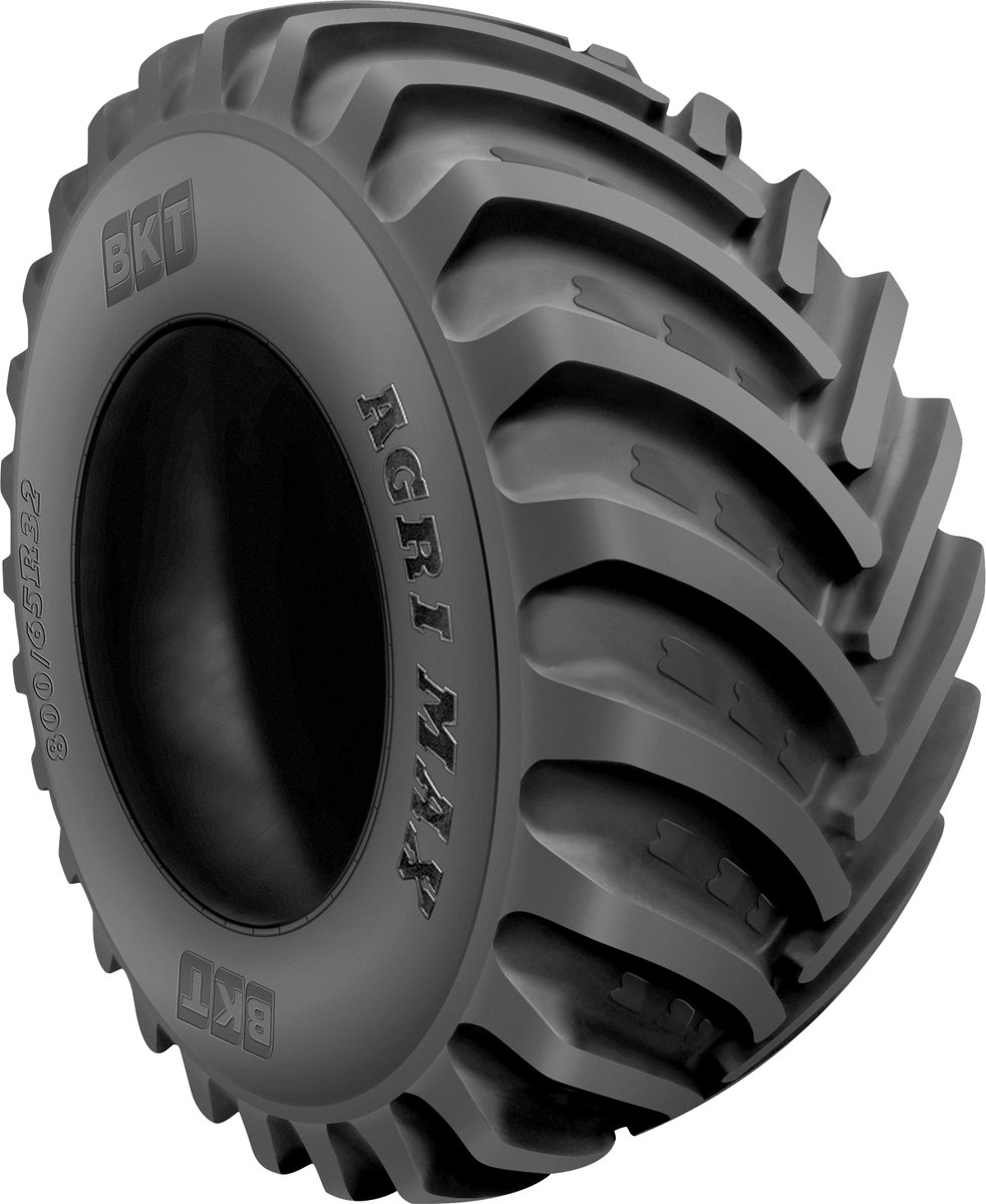 Discover Agrimax RT 600, your best ally during #harvesting and #spraying operations #tires https://t.co/a97KMK1srv https://t.co/COs6dryhih