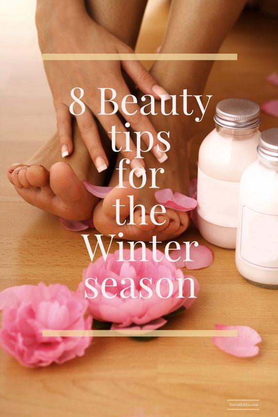 Top Summer Beauty trends for Thursday #beauty