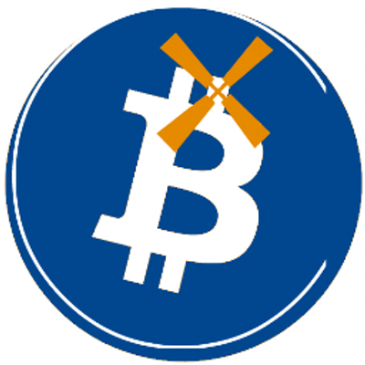 cum am făcut bitcoin