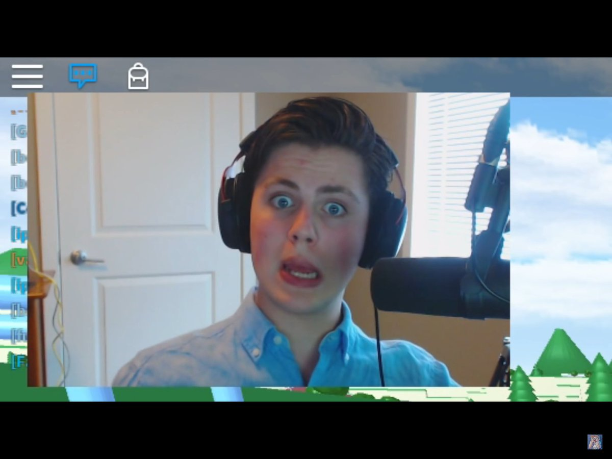 Denisdaily Fanpage On Twitter The Face You Make When Your Roasting