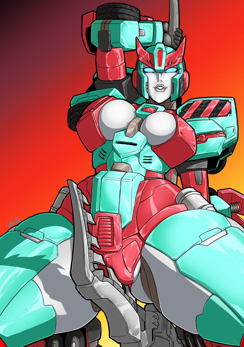 Pin on transformers comic