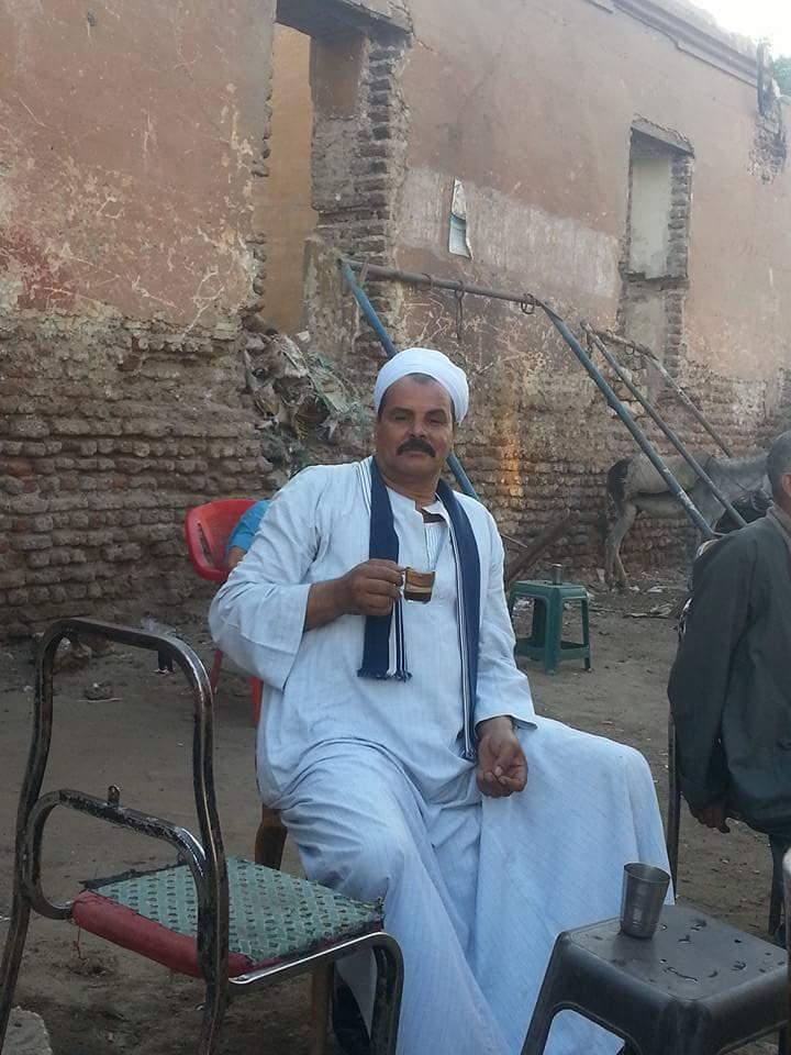 افلام نيك عربي ومصري