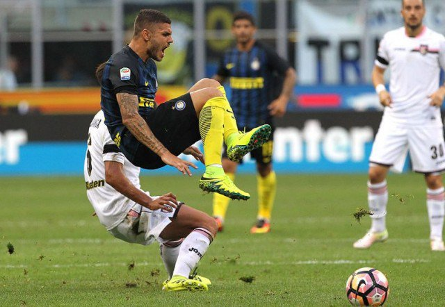 Dove vedere PALERMO INTER Streaming Diretta TV Video Online