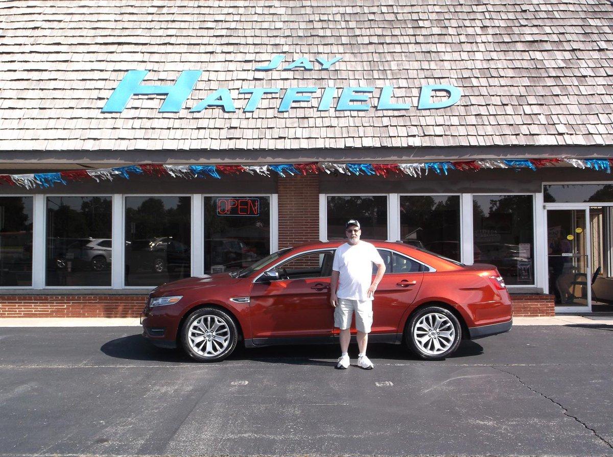 Jay Hatfield Ford >> Jay Hatfield Ford Jayhatfieldford Twitter