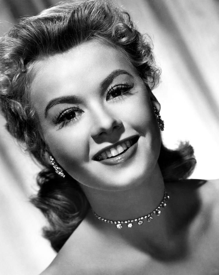 mark masek on twitter dancer actress vera ellen white christmas died on this date in 1981 shes at glen haven in sylmar calif - Actresses In White Christmas