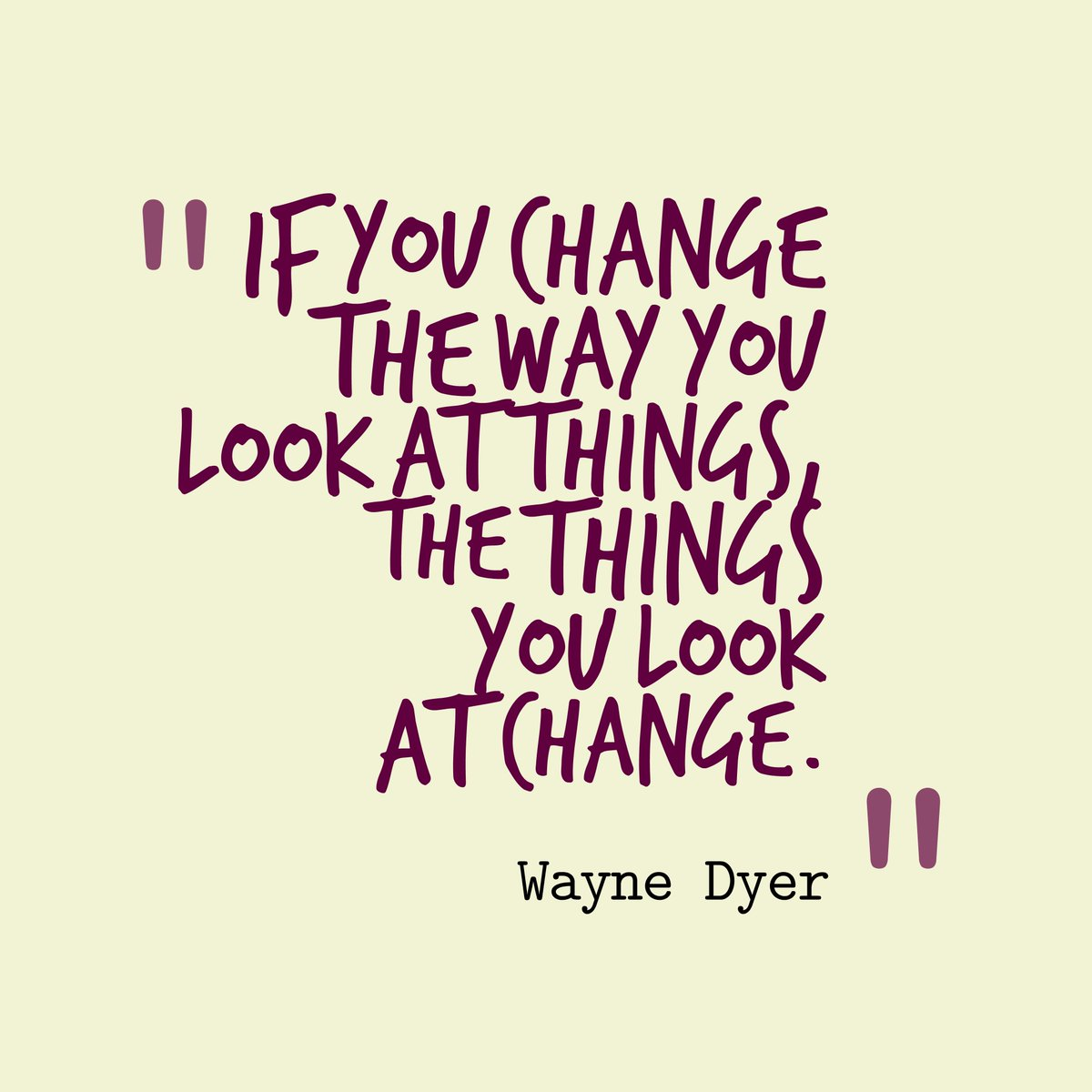 Celebrating 1 year since @DrWayneWDyer transitioned. Please share with us your favorite #WayneDyer quotes. https://t.co/334nfkcWbH