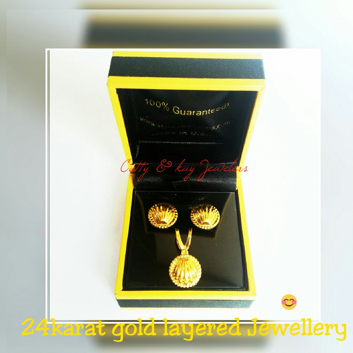 Cutty Kay Jewelers On Twitter 07082978749 Https T Co Gy5brfmohy Nationwide Delivery Suite A Shop 19 Ajah Shopping Mall Ilaje Bus Stop Ajah