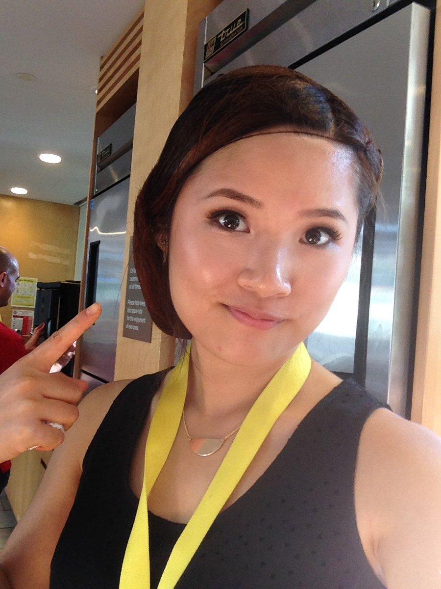 Winnie Qian (@winnieqian) | Twitter