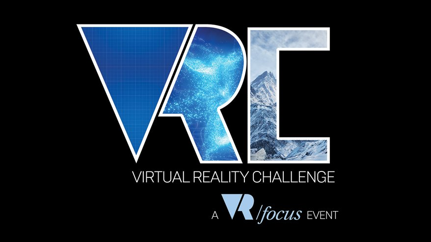 Virtual Reality Challenge Commences in London This Weekend