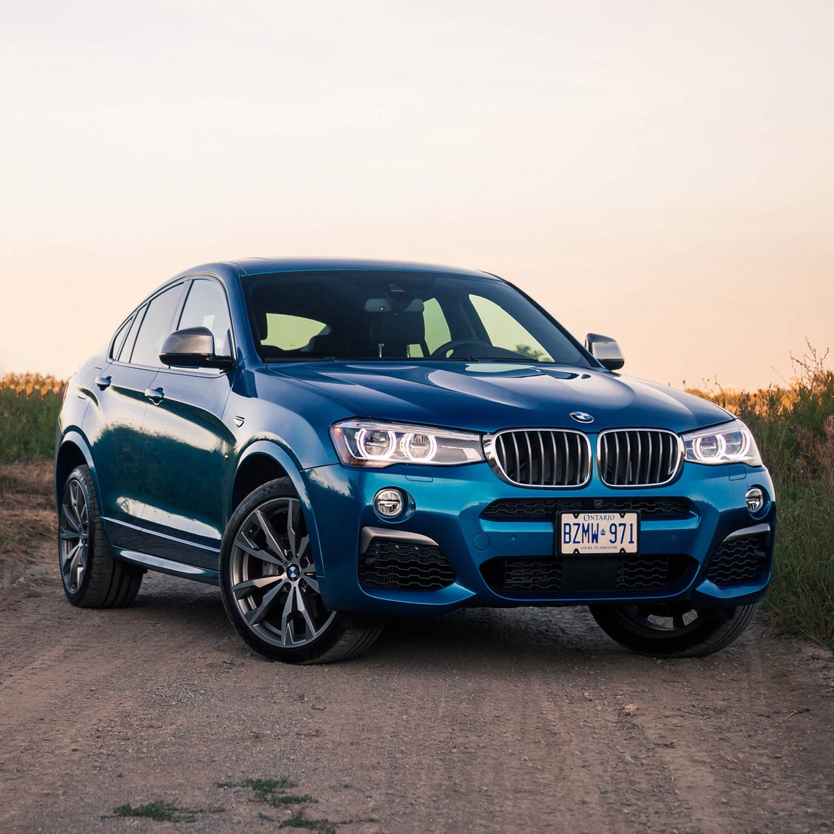BMW Canada: Brand History & Summary. In , BMW Canada (formerly known as BMW Group Canada) sold 44, units, up % percent over previous year. It marked the 27th year of growth for the group. On the other hand, BMW US sales had slowed down in For the year, it sold ,, down % percent compared to