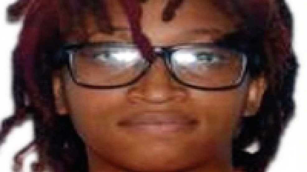 17-year-old girl missing for two weeks, last seen in Northeast D.C., police say