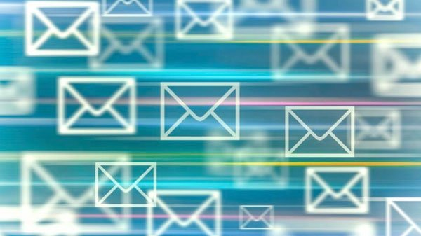 A staggering 1 in 5 commercial emails fails to reach its intended inbox https://t.co/1uVUfxG8PW #B2BNews https://t.co/rfo7VM9Cpj