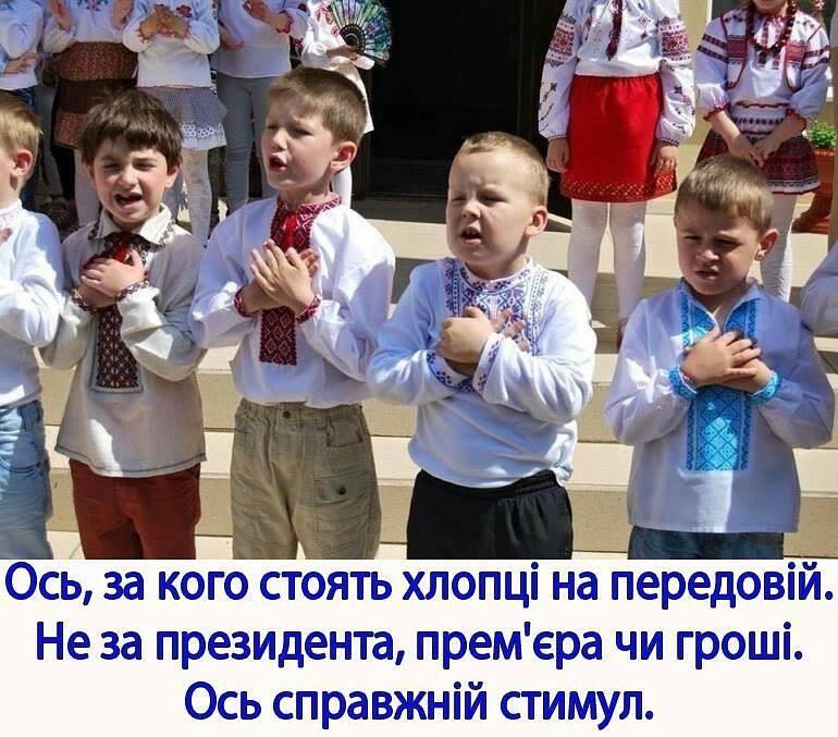 Россияне уклоняются от армейских учений: в РФ смогли призвать только 10% из запаса, - ГУР - Цензор.НЕТ 7